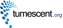 Tumescent Local Anesthesia TLA - Tumescent.com