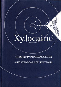 Xylocaine – Chemistry, Pharmacology and Clinical Applications